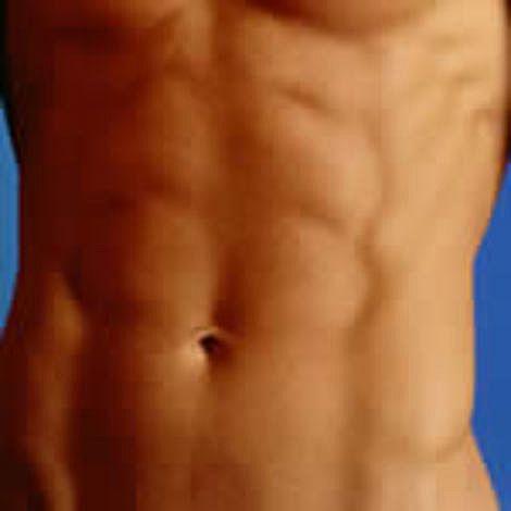 Препараты и диеты для похудения : Диеты : Тотальный гламур
