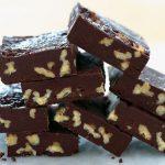 mare_bittersweet_chocolate_and_walnut_fudge_h