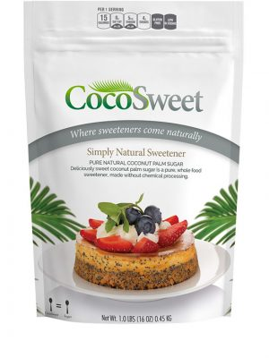 CocoSweet-New-Large