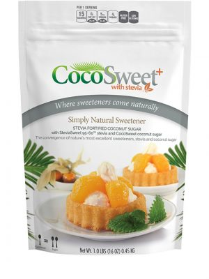 CocoSweet-Plus-Lage