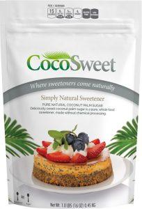 Coco Sweet