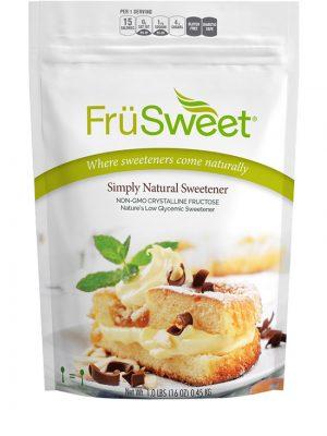 FruSweet-new
