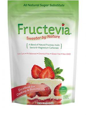 Fructevia-New