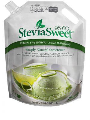 Stevia-95-60-New-Large