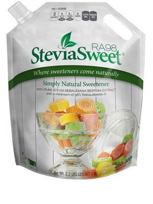 Stevia-RA98-New