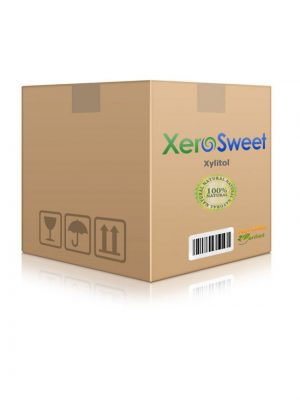 XeroSweet-Box