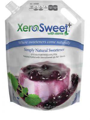 XeroSweet-Plus-New