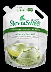 SteviaSweet 95/60