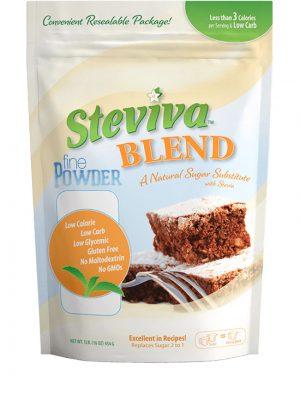 StevivaBlend-FinePowder