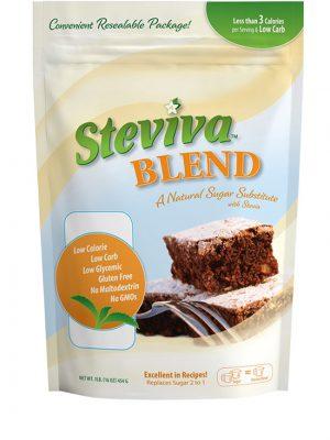 StevivaBlend-new