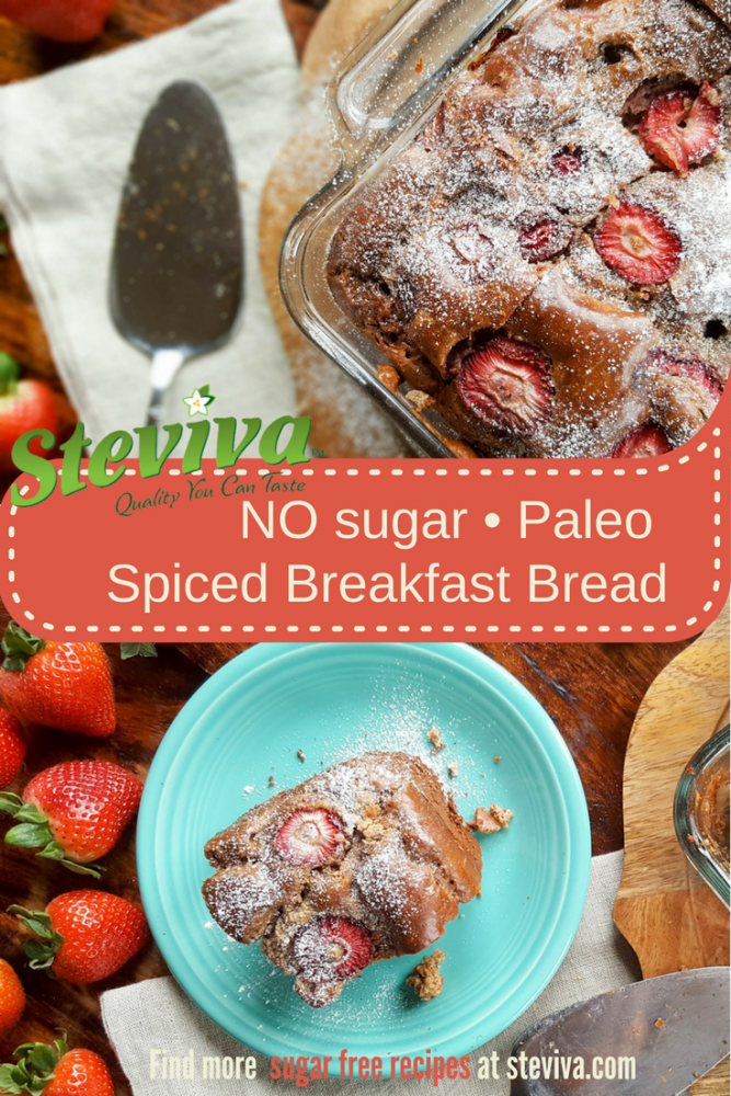 No-Sugar-Paleo-Breakfast-Bread-667x1000.png