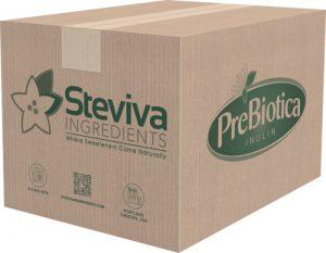 PreBiotica non-gmo Inulin