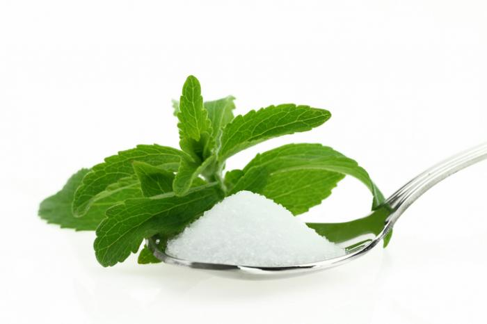 Does Stevia Effect Blood Sugar
