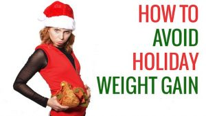 avoid-holiday-weight-gain